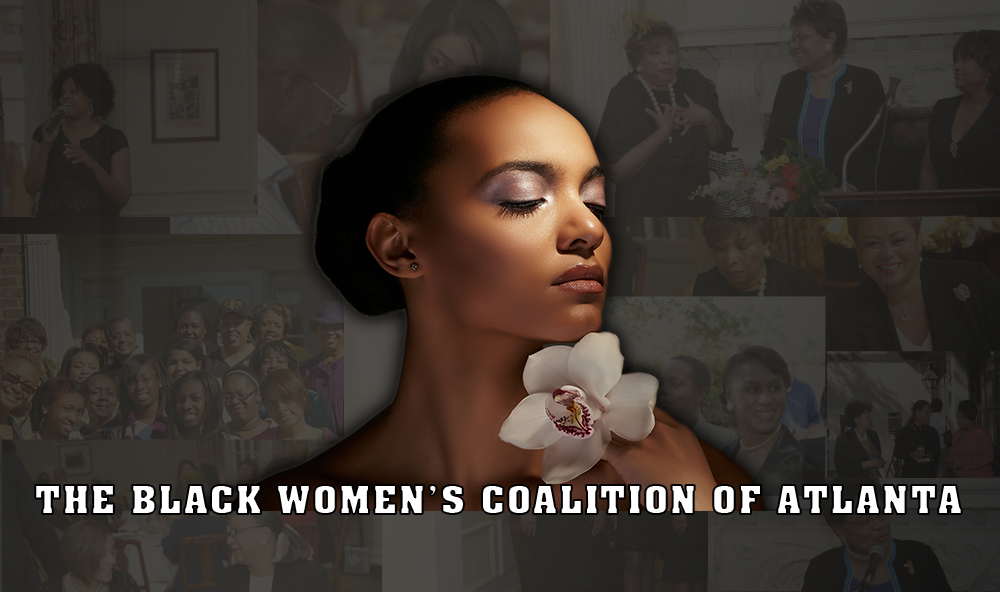 The Black Women's Coalition of Atlanta